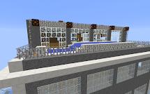 Minecraft Eduelfie Updates