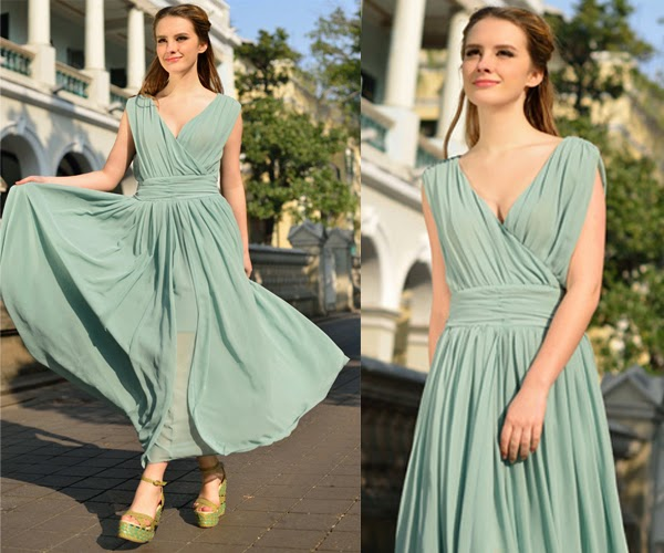 http://www.wholesale7.net/bohemia-style-chic-girl-deep-v-neck-sleeveless-pure-color-high-waisted-ruffles-chiffon-maxi-dress_p127305.html