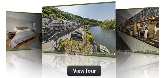 http://www.360imagery.co.uk/virtualtour/hospitality/saracenshead