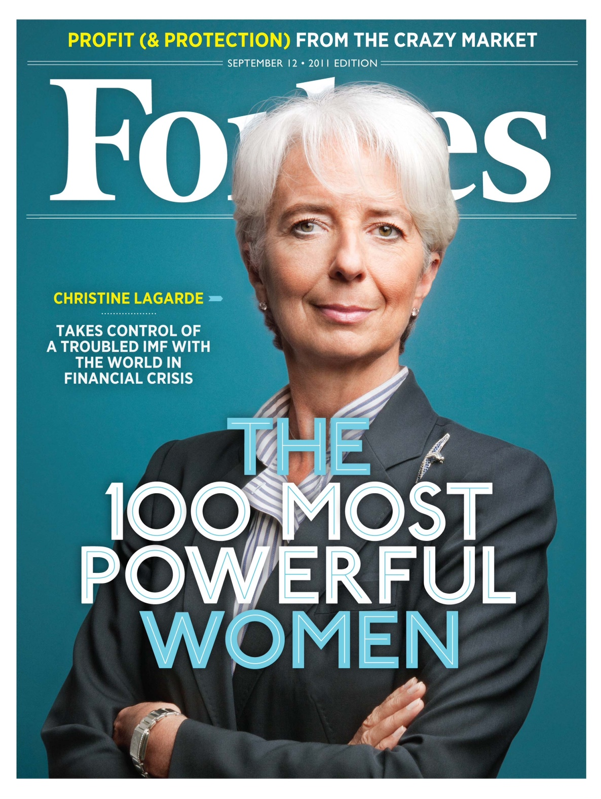 http://3.bp.blogspot.com/-u76lDU1nCnA/UPEj8Be2wCI/AAAAAAAAAKM/2d-wL21BmvY/s1600/India-people-forbes-PowerWomen-cover.jpg