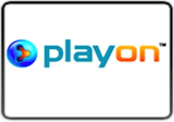 PlayOn Roku Channel