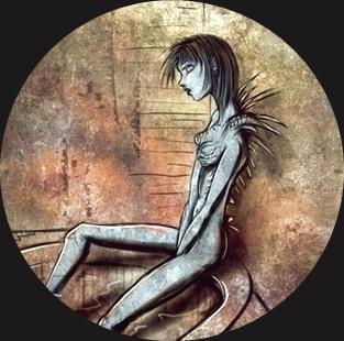 Mariana Delfino Masturba O Tabu E Estigmas