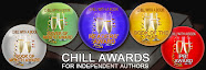 Info on Chill Awards