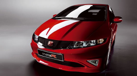 Honda civic 2012. Honda Motors