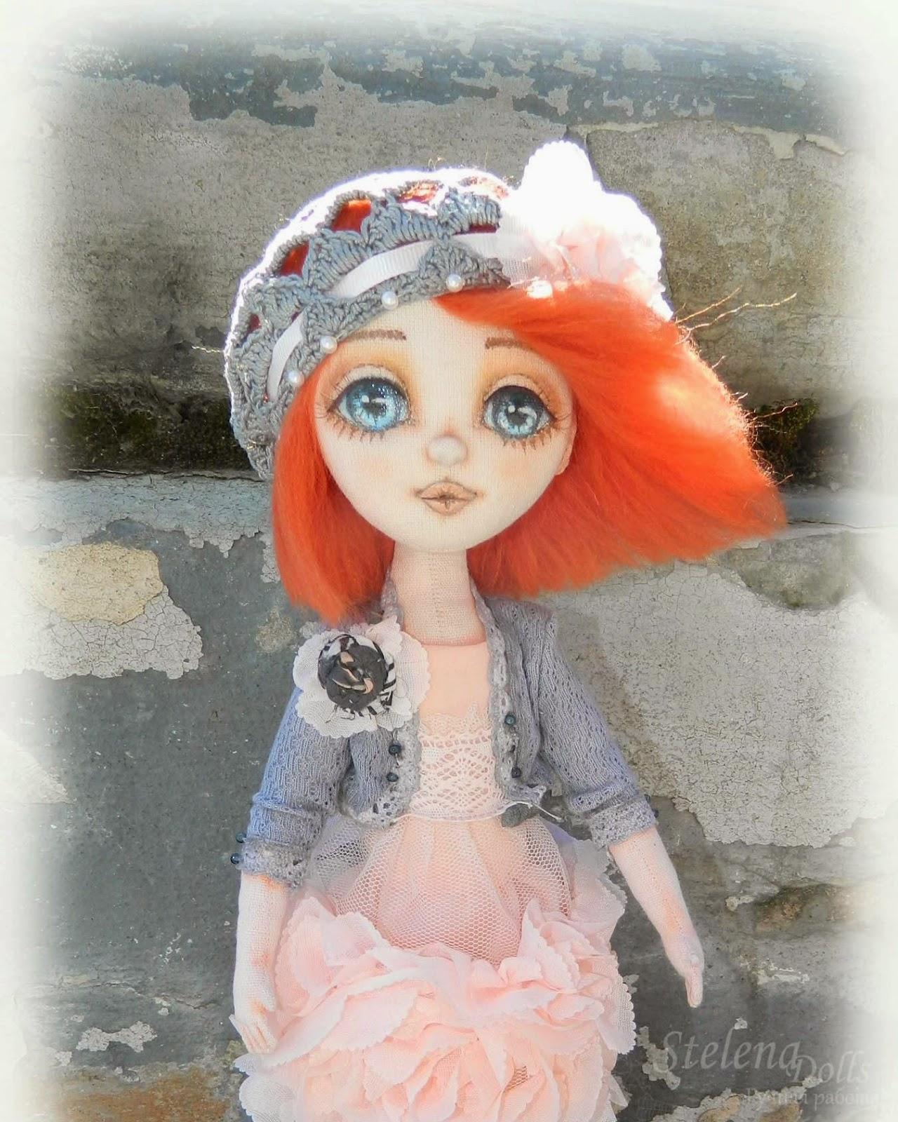 textilnaja_kukla_stelena_dolls