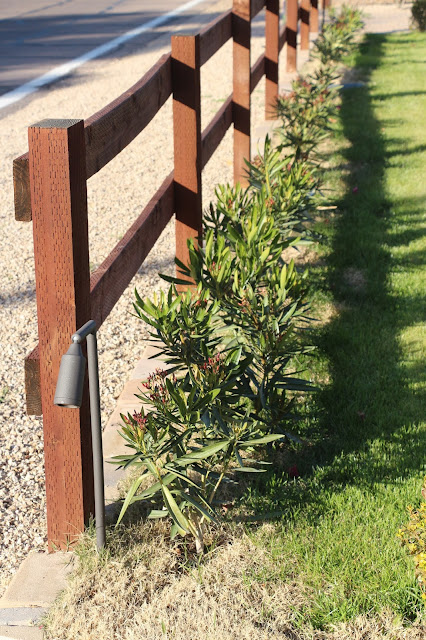 wood fence, ranch fencing