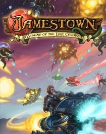 Jamestown-CPY