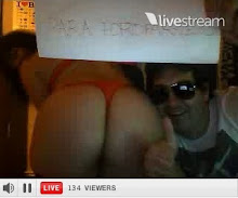 Twitcam con Monste Swinger