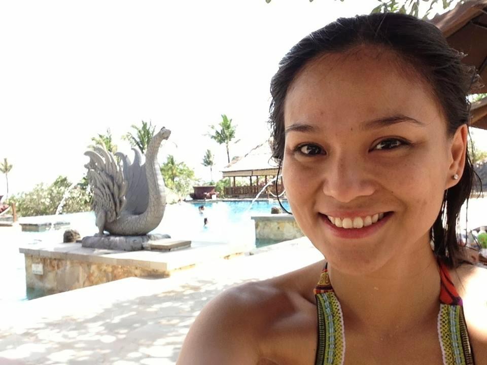 julia clarete sexy naked pics 03