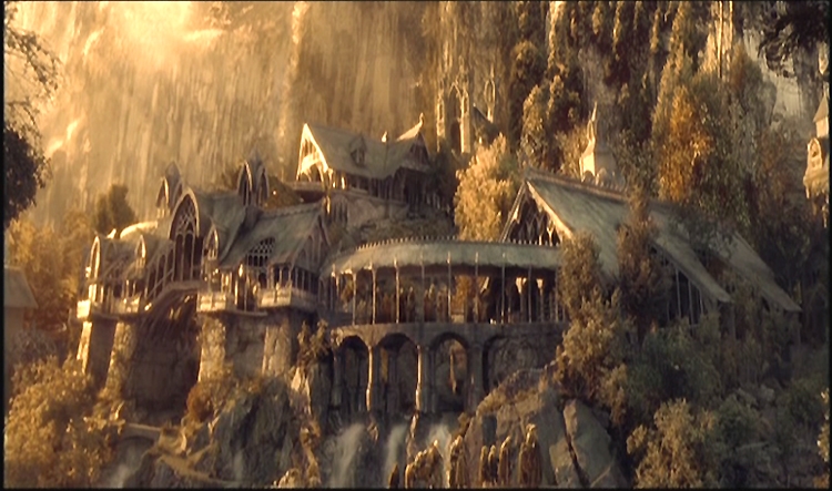 Lord Of The Ring Part  In Hindi Download