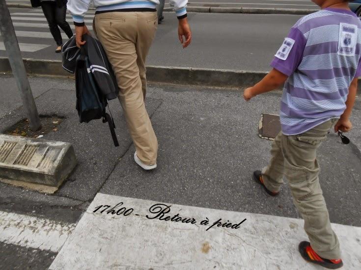 http://grib0uillie.blogspot.fr/2014/10/ten-on-ten-24h-dans-la-peau-de.html