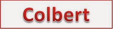 https://www.colbert2-0.fr/