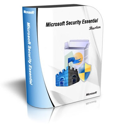 download Microsoft Security Essentials (64-Bit) latest version