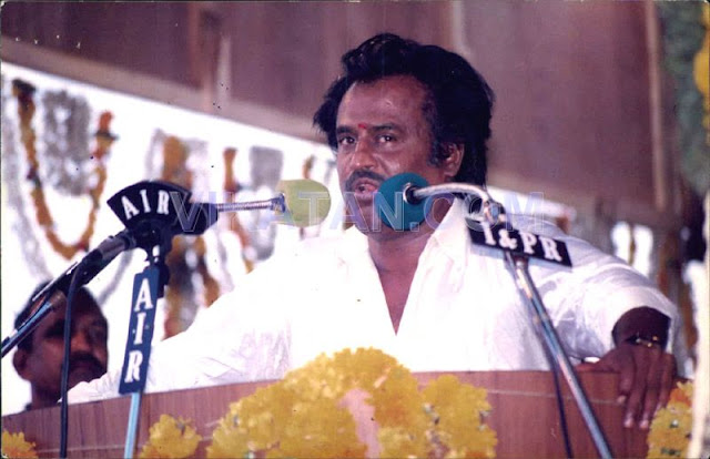 Super Star Rajinikanth Rare Unseen Pictures 14