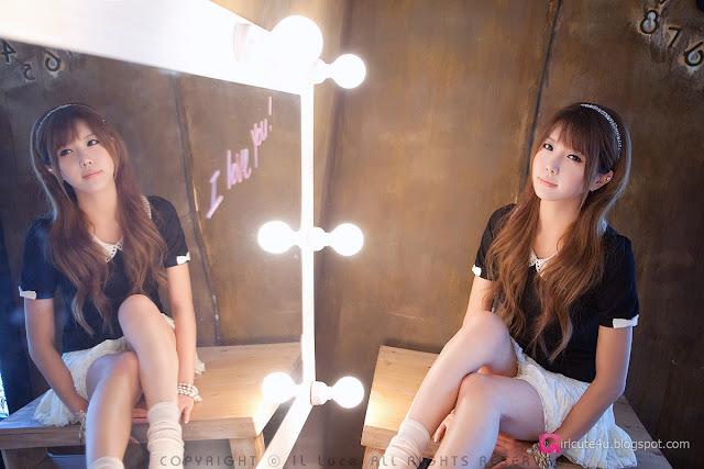 5 Heo Yoon Mi Second Teaser-very cute asian girl-girlcute4u.blogspot.com