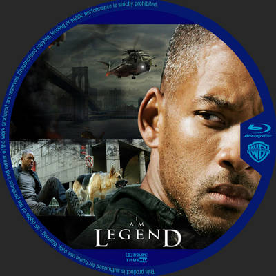 movie clubs top 3 will smith movies with best beginning