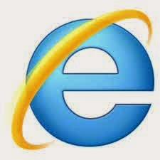 Cara Mudah Uninstall Internet Explorer Dari Laptop / Komputer
