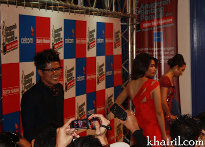 ABP Scha & Awal Ashari