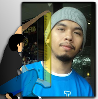 "What is Marlon ""Loonie"" Peroramas Height - How Tall"