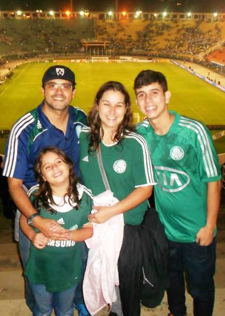 FAMILIA SOUZA