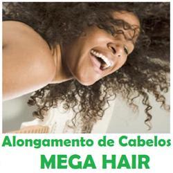 Mega Hair com Qualidade e Estilo?