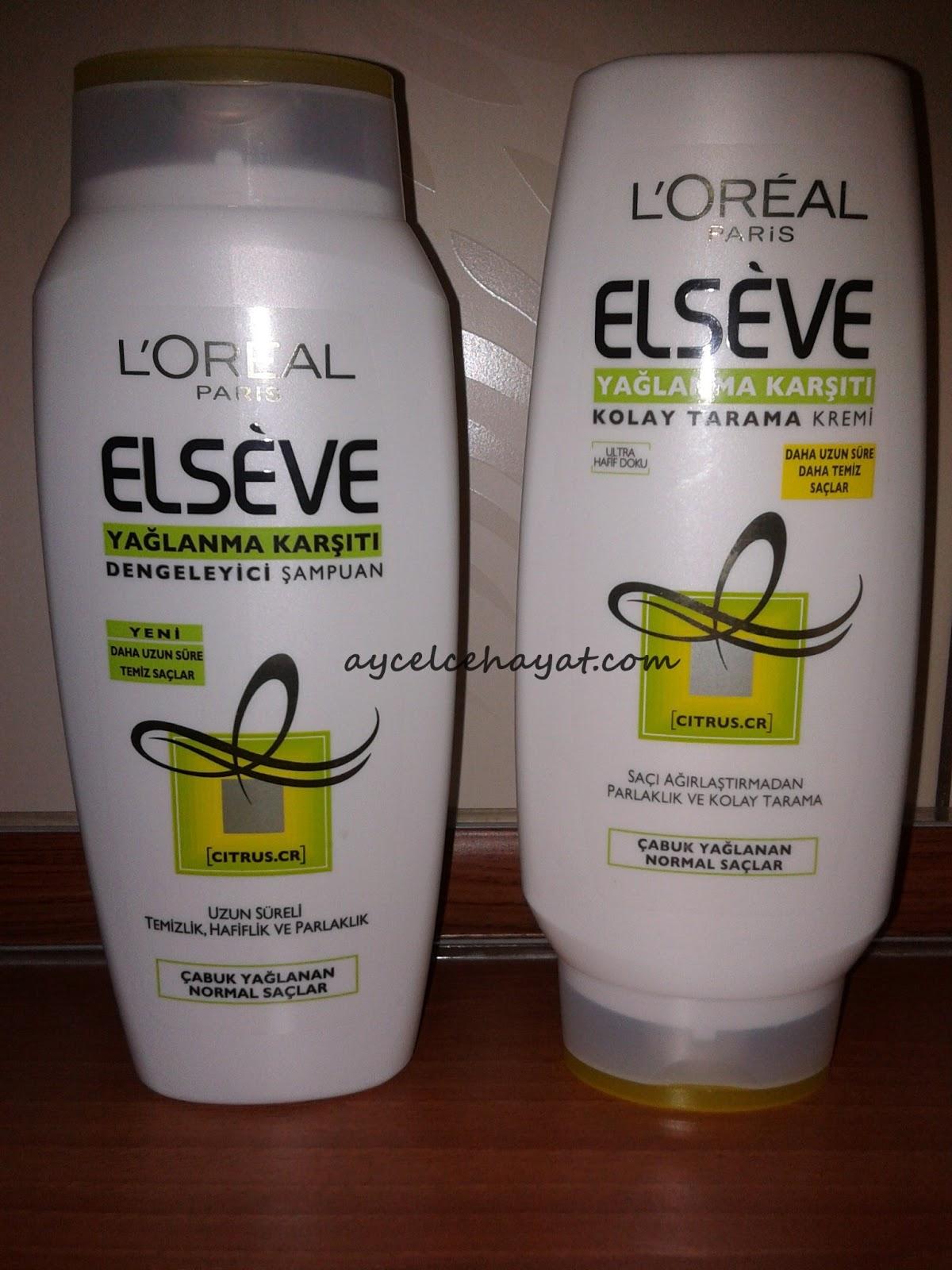 Yağlı Saçlar İçin Şampuan Kullananlar