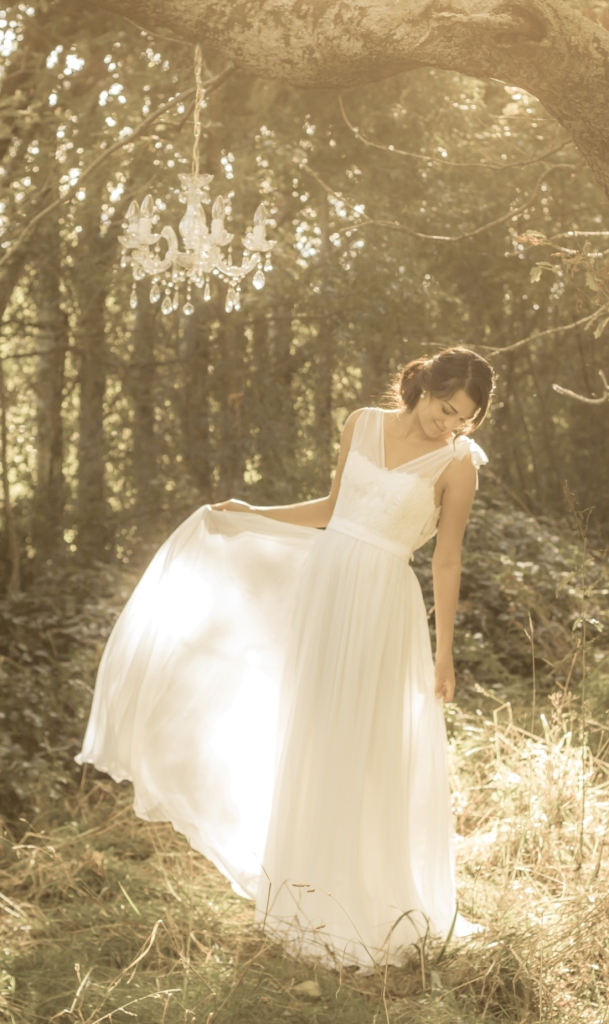 Piano Version of Popular Songs for Your Wedding Vol 1 by