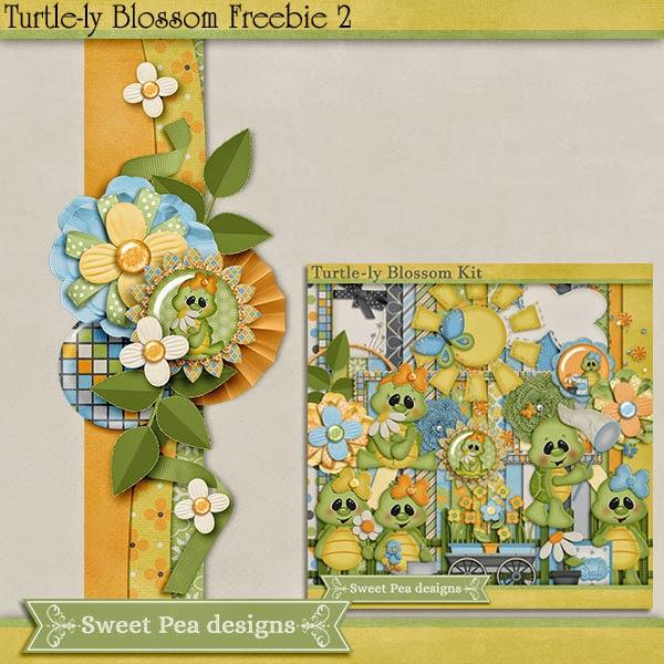 http://3.bp.blogspot.com/-u7PVeIvjfCA/VSyIXkvNsGI/AAAAAAAAF00/y6017Oji1l4/s1600/SPD_Turtle-ly_Blossom-Freebie2.jpg