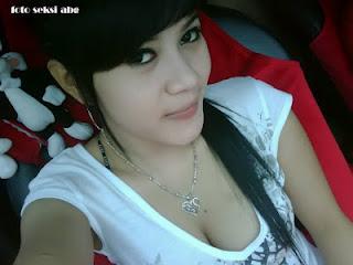 Foto Hot Cewek Toge