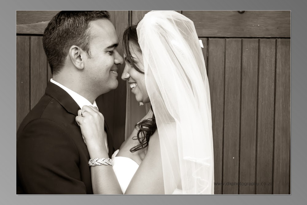 DK Photography Slideshow-475 Monique & Bruce's Wedding in Blue Horizon in Simonstown  Cape Town Wedding photographer