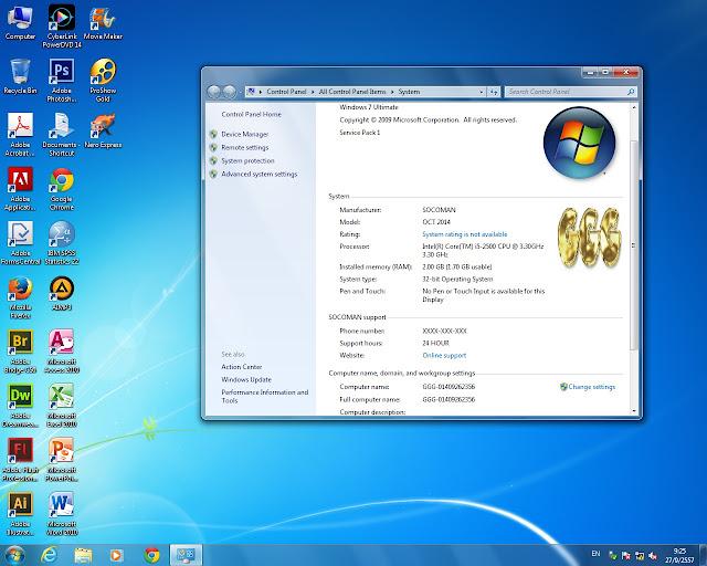 flirting games ggg 3d download windows 7