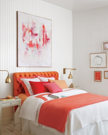 navy blue gold bedroom decorating ideas html with Cabeceira De Cama Estofada on From Masthead Red White Blue also Dark Gray Accent Wall besides Teen Girls Pink Dusty Pink Rose Bedding Sets in addition Readers Favorite Paint Colors Color Palette Monday also 4e792d93ad6ca771.