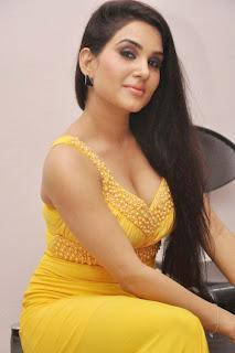 Kavya Singh Hot Stills