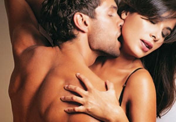 Cách làm phụ nữ sướng nhất dễ lên đỉnh khi quan hệ tình dục