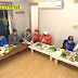 Download Running Man Episode 193 English Subtitle ( Land Crossing Country Part 2 )