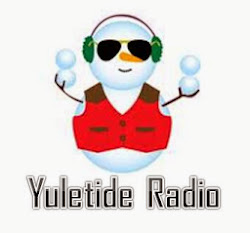 Yuletide Radio