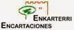 Gazta-Eguna-Trucíos-Turtzios-Enkartaciones-Logo