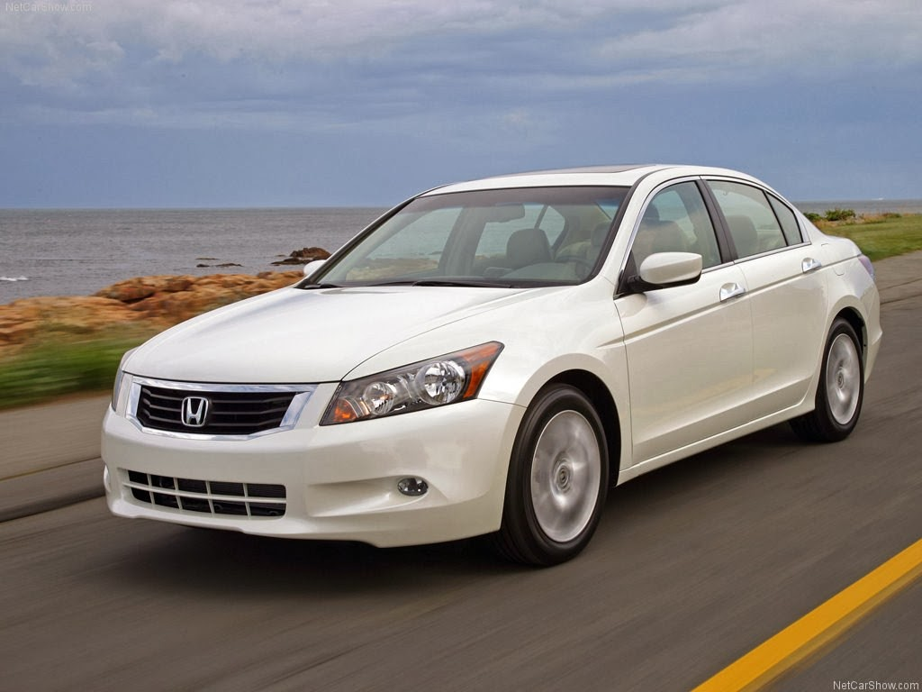 2014 honda accord picture prices wallpaper specs review. Black Bedroom Furniture Sets. Home Design Ideas