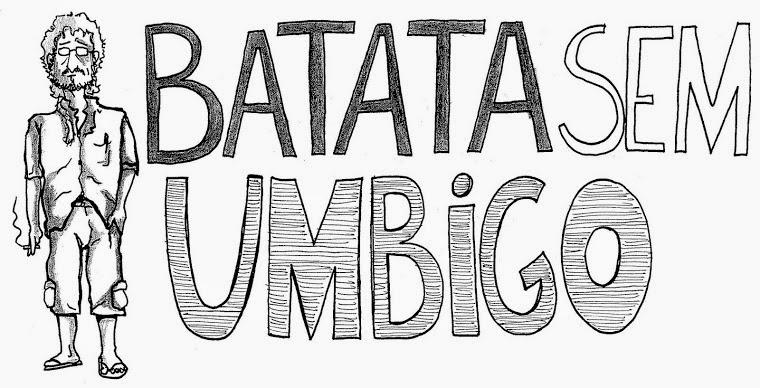 BATATASEMUMBIGO