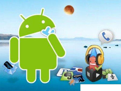 Download GameBazaar Android Apps and Games Pack 1