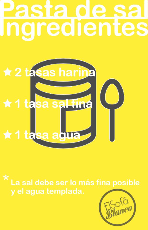 pasta_sal