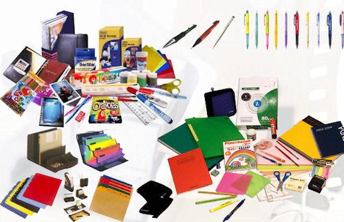 Material escolar walmart Walmart Material Escolar 2014   Ofertas e Promoções