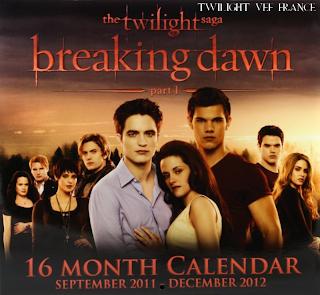 Saga CREPÚSCULO - BREAKING DAWN 1 (Amanecer 1ª parte) - Página 7 TwilightBreakingDawn16monthCalendar-1