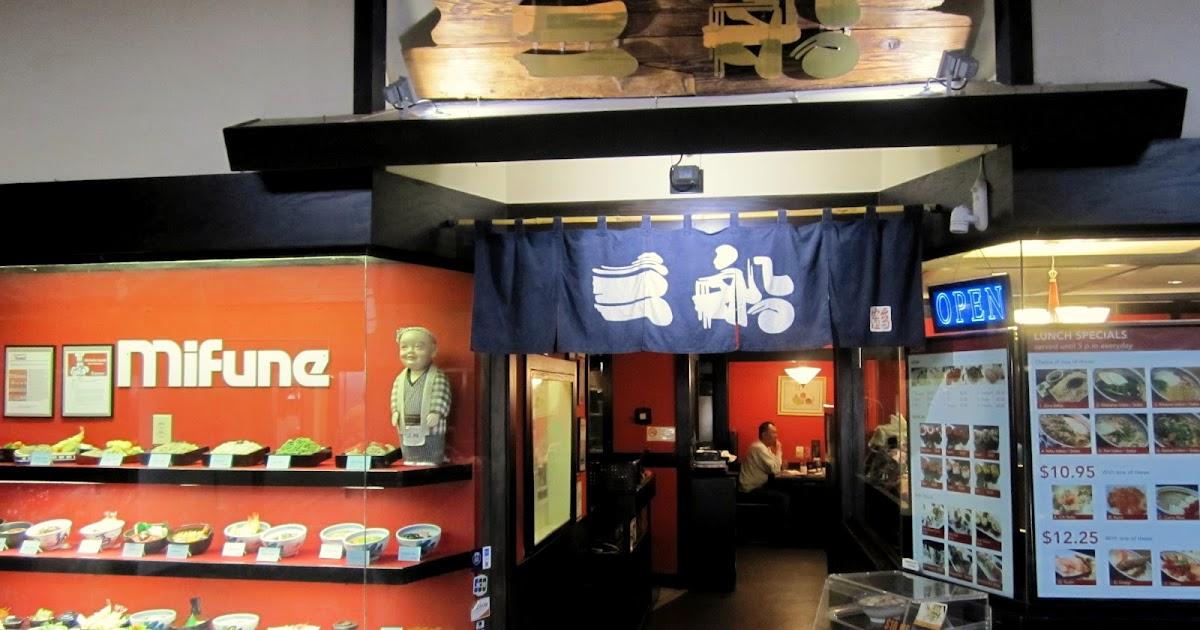 Ann Thai Restaurant Sedgley Menu