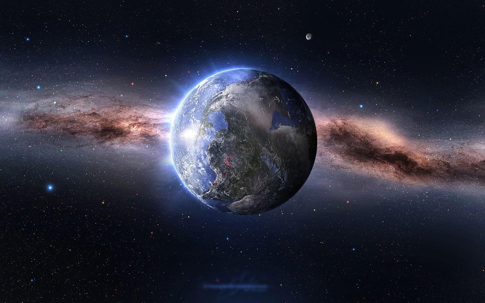 http://3.bp.blogspot.com/-u7erTjl2dic/UGuGDATCs5I/AAAAAAAAFJ0/LJjmvRTSxrw/s1600/earth-hd-wallpaper-1.jpg