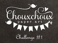 http://www.chouxchouxpaperart.com/2015/09/challenge-1.html