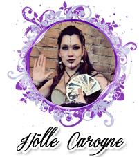 http://aerithtribalfusion.blogspot.com.br/2014/03/venenum-saltationes-por-holle-carogne.html