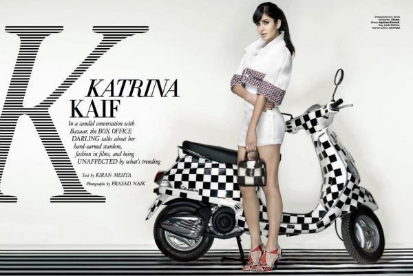 Katrina+(3)