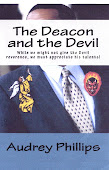 THE DEACON AND THE DEVIL