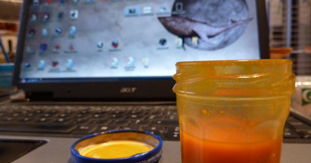 Par quoi remplacer l 39 huile de palme - Par quoi remplacer l origan ...